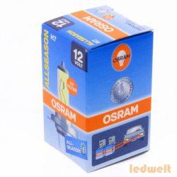 Osram Allseason 64210ALL H7 izzó