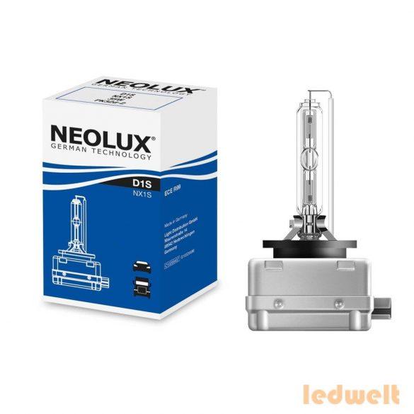 Neolux HID D1S-NX1S PK32D-2 xenon izzó