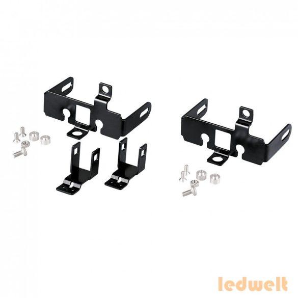 Osram LEDriving® FOG 101 INFINITI MOUNT beépítő keret
