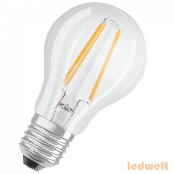 Osram Parathom CL A 60 6,5W/840 4000K E27 CL filament LED