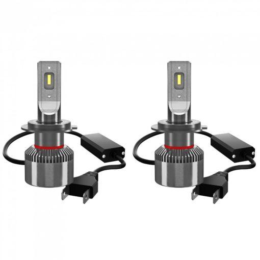 Neolux H7 LED izzó szett 6000K 2db/csomag