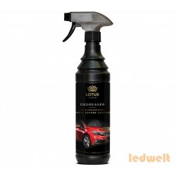 Lotus Degreaser 600ml - Zsírtalanító