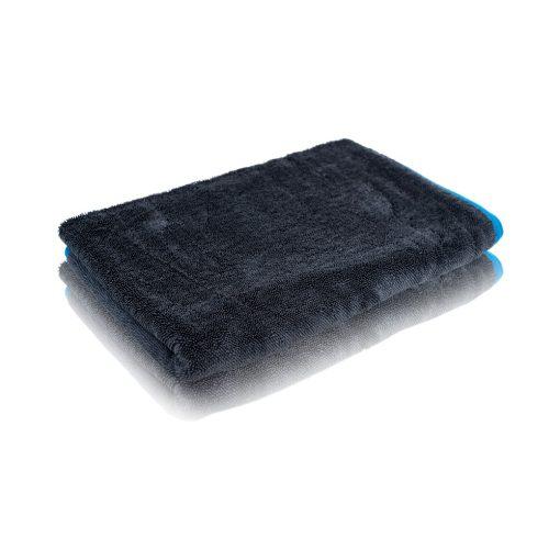 LOTUS Perfect Drying Towel 73x92cm autó törölköző