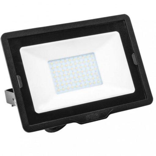 PILA (Philips) 10W 850lm 4000K hideg fehér LED reflektor