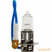 Philips Vision H3 +30% 12336PRB1 1db/bliszter