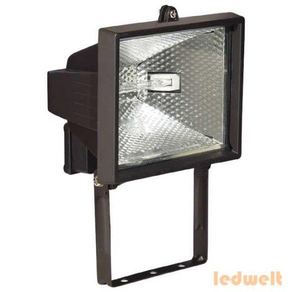 Kanlux JEN CE-82 500W R7s kültéri lámpa