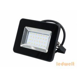 Mini LED reflektor (20 Watt/110°) - Természetes fényű