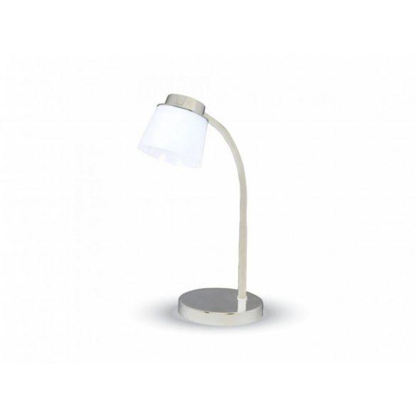 V-TAC asztali lámpa 5W