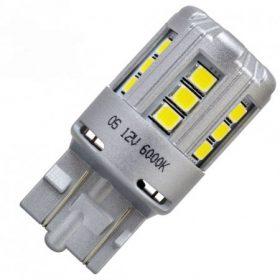 W21/5W LED