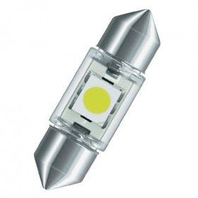 C3W LED 31MM