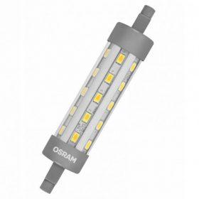 R7s LED