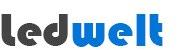 LedWelt.hu - H4, H7 izzók, komplett világítástechnikai webshop